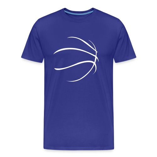 Crem Ball Tee - Men's Premium T-Shirt