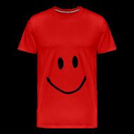 T-Shirts ~ Men's Premium T-Shirt ~ Kool Assist