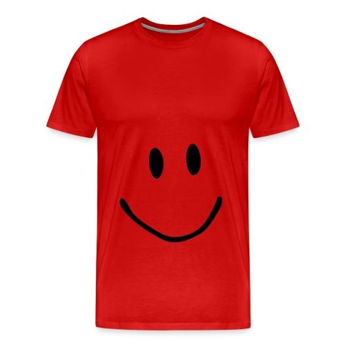 Kool Assist - Men's Premium T-Shirt