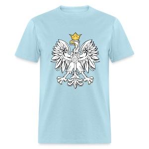 t.n.c - Men's T-Shirt