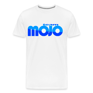 team mojo