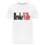 T-Shirts ~ Men's Premium T-Shirt ~ Article 6438201
