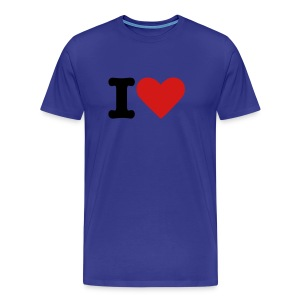 m,lmj,njm,n,mn,mnkm,m,m,m - Men's Premium T-Shirt