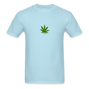 Lifted - Men's T-Shirt