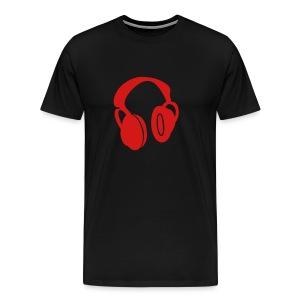 so chill - Men's Premium T-Shirt