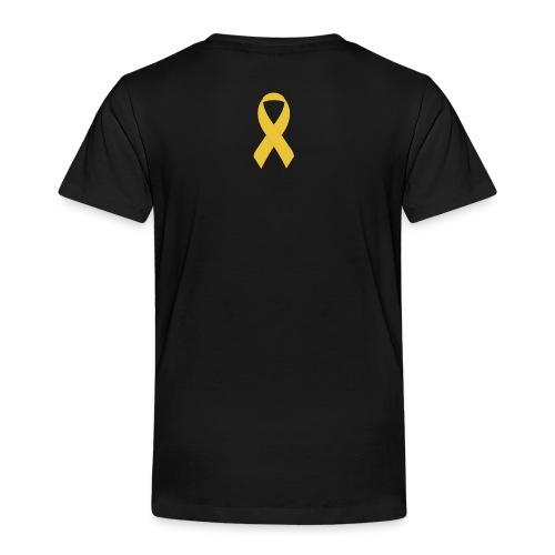 Lousy Shirt - Toddler Premium T-Shirt