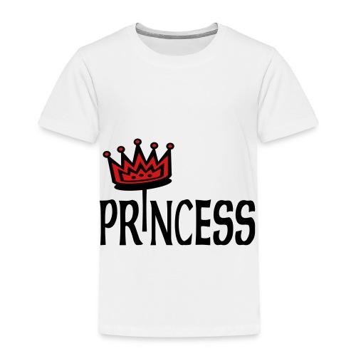 1040001 - Toddler Premium T-Shirt