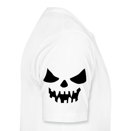 Men's Premium T-Shirt - Halloween Special