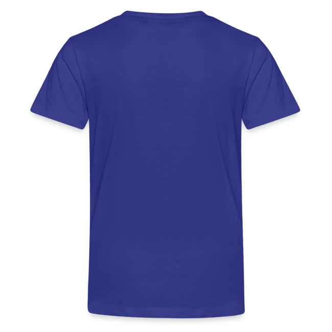Canada Goose T-shirt Kids' Canada Shirt