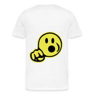 T-Shirts ~ Men's Premium T-Shirt ~ Article 4997493