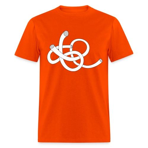 Occupeye 4 - Men's T-Shirt