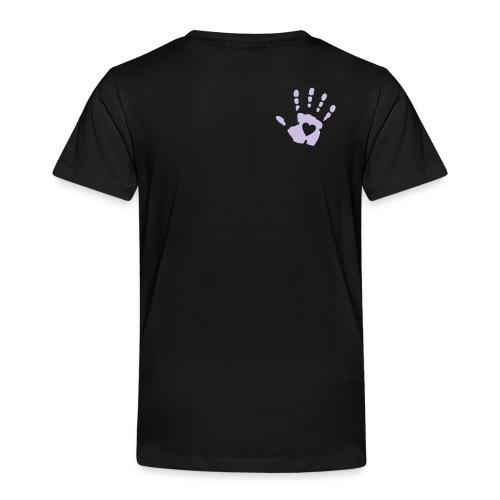 ARMY BRAT - Toddler Premium T-Shirt