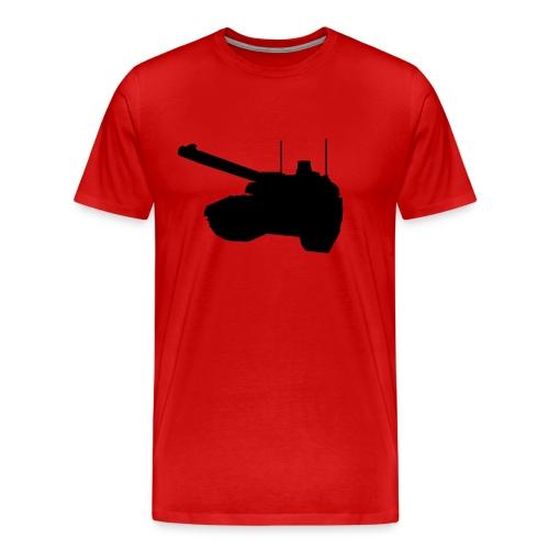 My USA - Men's Premium T-Shirt
