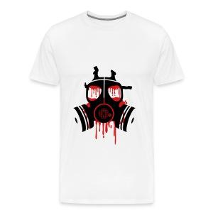 DXT/DDS Shirt - Men's Premium T-Shirt