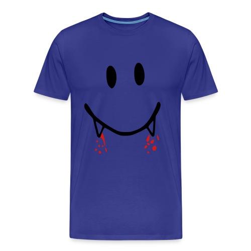 vampire - Men's Premium T-Shirt