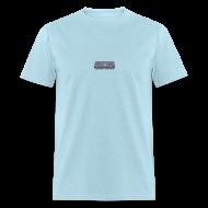 T-Shirts ~ Men's T-Shirt ~ SID Chip