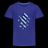 Kids' Shirts ~ Kids' Premium T-Shirt ~ Kids Designer T-shirt