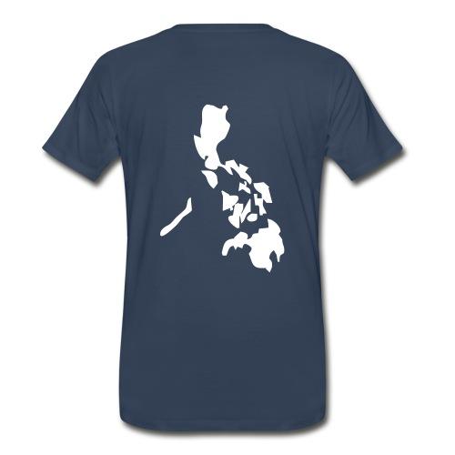 Typhoon Relief T-Shirt - Men's Premium T-Shirt