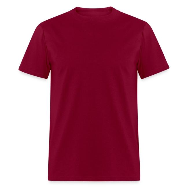 phhs club t-shirts