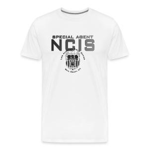 NCIIS LA - Men's Premium T-Shirt