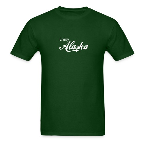 for aK - Men's T-Shirt