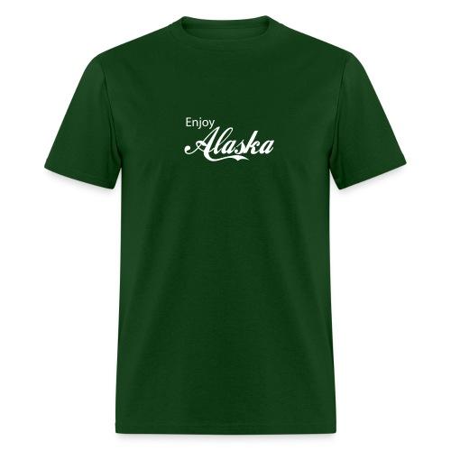 for aK - Men's T-Shirt