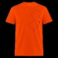 T-Shirts ~ Men's T-Shirt ~ Article 5411884