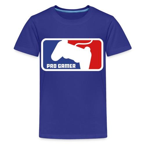 Andy's shirt!!! - Kids' Premium T-Shirt