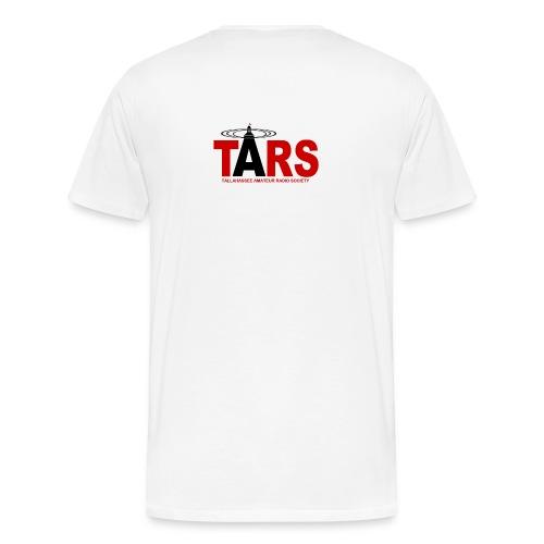 TARS T-Shirt - Men's Premium T-Shirt