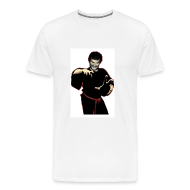 T-Shirts ~ Men's Premium T-Shirt ~ Article 5486937