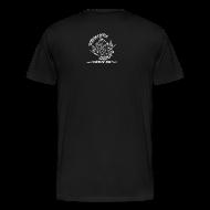 T-Shirts ~ Men's Premium T-Shirt ~ Internet Bully Shirt