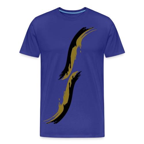 gb2 - Men's Premium T-Shirt
