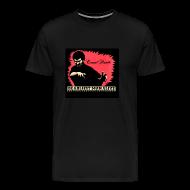 T-Shirts ~ Men's Premium T-Shirt ~ Article 5552169