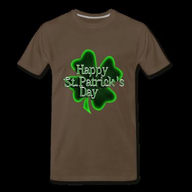 Happy St. Patricks' Day