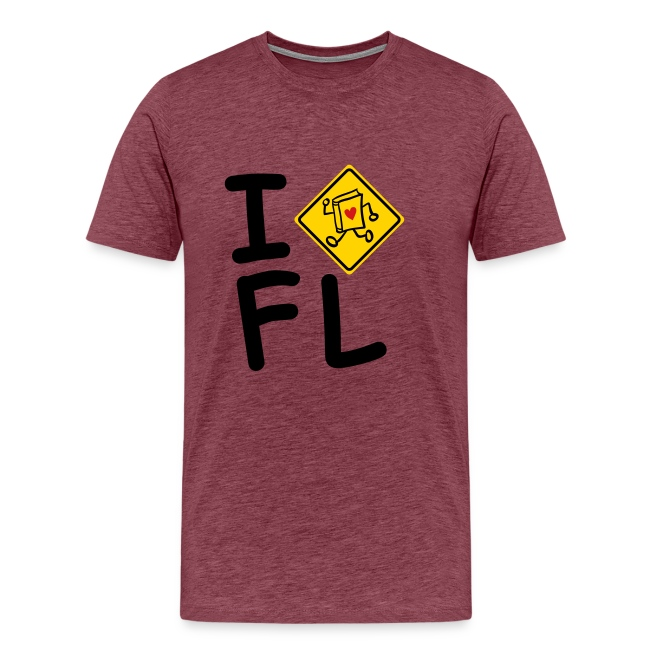 State Your Claim To Florida