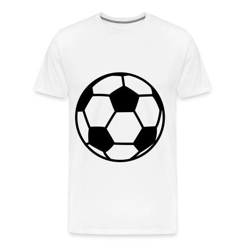 dsadsa - Men's Premium T-Shirt