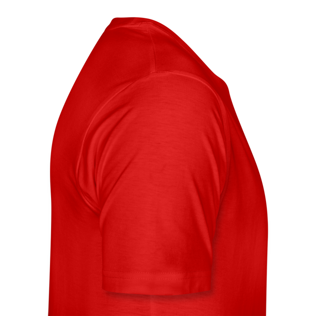 Men's Canada T-shirt 3XL 4XL Canada Maple Leaf Souvenir T-shirts