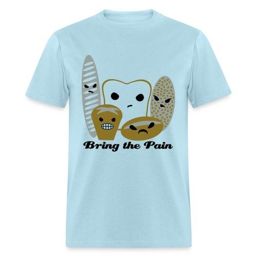 Doughy Tee - Men's T-Shirt