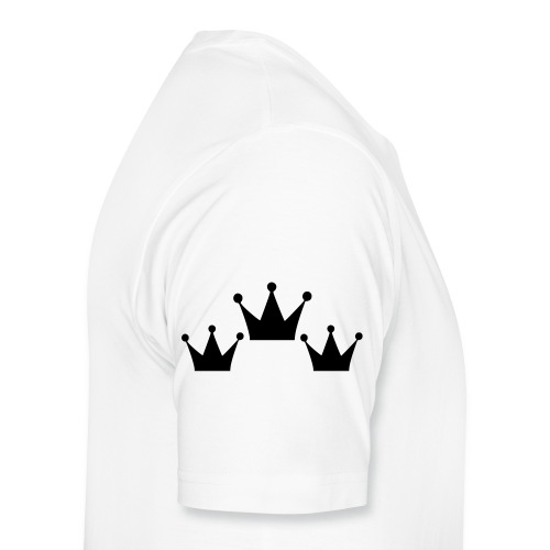 TRIP SHIRT - Men's Premium T-Shirt