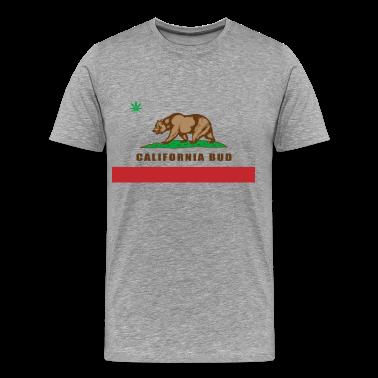 California Bud