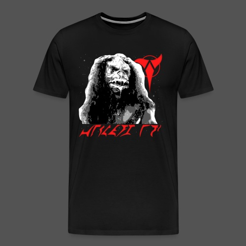 Feklhr Empire - Men's Premium T-Shirt