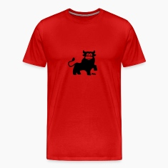 Red Bull  T-Shirts