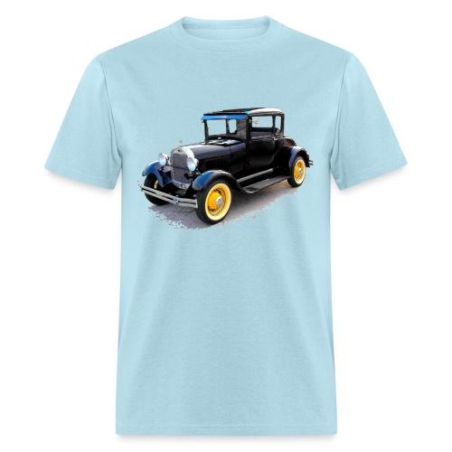 Classic Ford - Men's T-Shirt