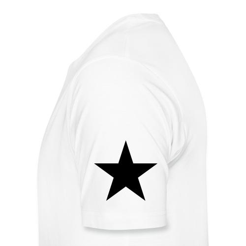 Lo's Shirt - Men's Premium T-Shirt