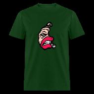 T-Shirts ~ Men's T-Shirt ~ WTF t-shirt