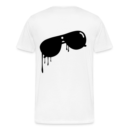 Shades - Men's Premium T-Shirt