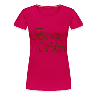 Women's T-Shirts ~ Women's Premium T-Shirt ~ Article 6899180