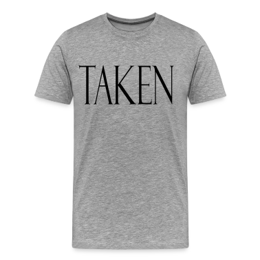taken1color T-Shirts