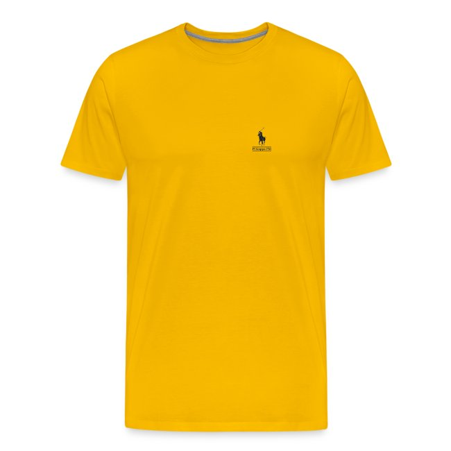 Shirt Premium Mens 151 Wear T T Kappa Shirt Pi Polo PX0qTP