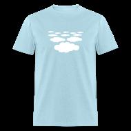T-Shirts ~ Men's T-Shirt ~ Article 6389057